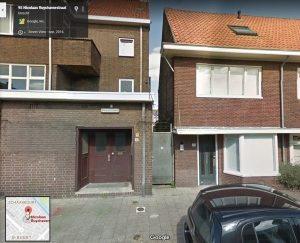 Nicolaas Ruychaverstraat 95